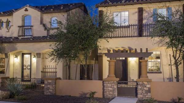 Bellago-Homes-Phoenix-New-Build-Contessa-Bella-Outside2