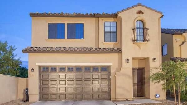 Bellago-Homes-Phoenix-New-Build-Cottage-at-Arcadia-Outside1