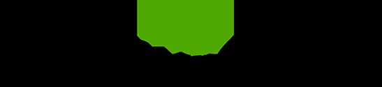 Contessa Bella logo green black 125x547
