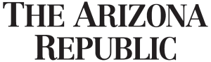 The-Arizona-Republic-Newspaper-logo
