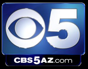 cbs_5_logo