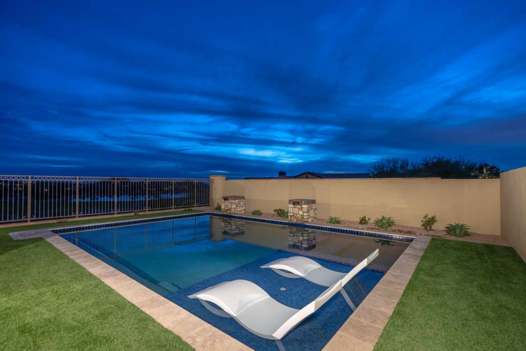 Superstition Mountain Homes For Sale Club Village At